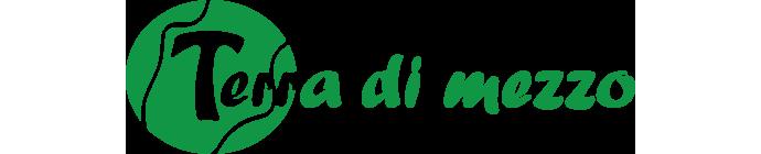 Terra di mezzo Logo