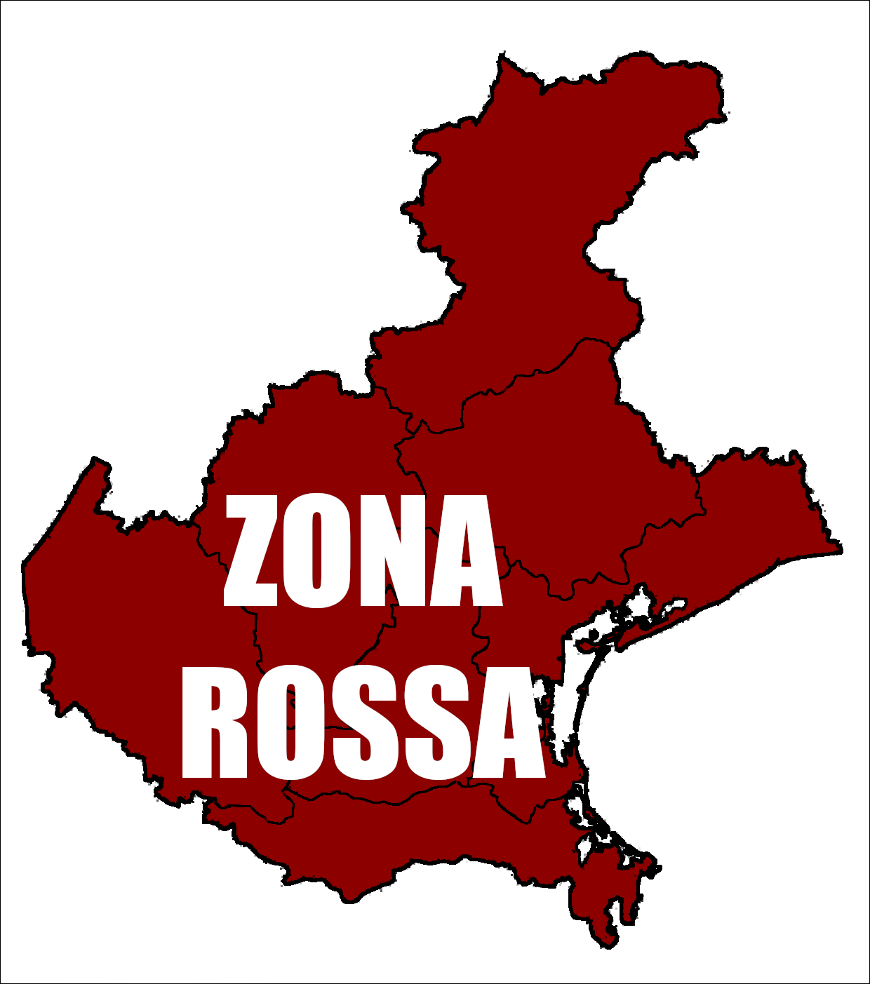 veneto-zona-rossa